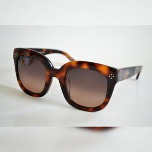 Brand NEW CHLOE CE701SK 218 Women Sunglasses